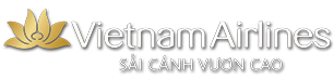 logo-vna-tagline-transparent-VN